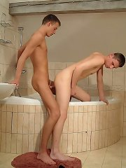 Staxus.com - Europe's biggest studio ? Twink bareback for 10 years! 21939 High Res Photos, 1184 Full Length Movies, 265   Hot Stars